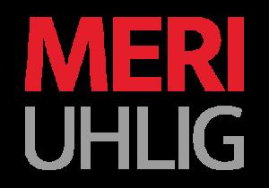 Meri Uhlig - Landtagswahl 2021 - Karlsruhe West