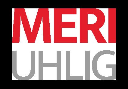 Home - Meri Uhlig - Landtagswahl 2021 - Karlsruhe West